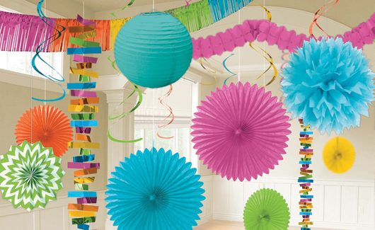 Christmas In July Party Supplies.Party Decorations Itzaparty In Pembroke Weymouth Natick